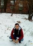 Nurlan, 43, Baku