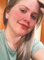 Lu, 23, Venezuela, Maracaibo