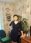 Yuliya Kaspirovi, 30  , Minsk