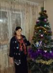 Natalya, 69  , Kirov (Kirov)