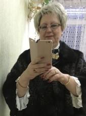 Taisiya, 60, Russia, Ulyanovsk