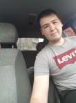 Ivan, 25  , Yoshkar-Ola