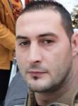 Mirnes, 37  , Tuzla