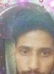 Irfan, 18, Islamabad