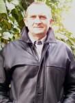 Vladimir, 54  , Voronezh