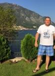 Aleks, 47  , Moscow