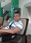 Denis, 44  , Tyumen