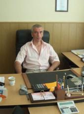 Gennadiy, 51, Ukraine, Kramatorsk