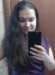 Anna, 28  , Zelenograd