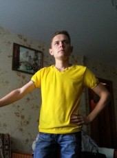 Aleksandr, 33, Russia, Mozhaysk