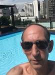 steveib, 59  , Singapore