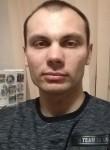 Anatoliy, 32  , Georgiyevsk