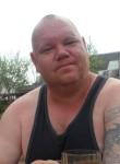 Leonid, 42  , Pleshchenitsy
