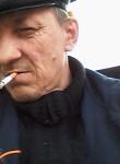 Dmitriy Ukhta, 52  , Ukhta