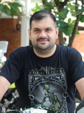 Luckyboy, 34, United Arab Emirates, Sharjah