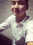 Rustam, 21  , Yuzhno-Sakhalinsk