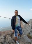 vadim, 43  , Horlivka