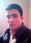 M Emin, 27  , Eynesil