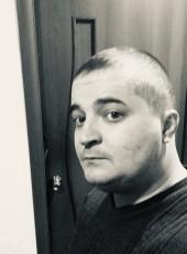 tyemochka, 31, Russia, Tikhvin