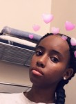 sierrababy, 18  , Baltimore