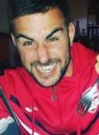 Marc, 27  , Palma