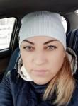 Natali, 40  , Komsomolsk-on-Amur