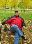 aleks, 38  , Moscow