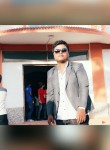 DONGDONG, 21  , Churachandpur
