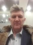 Sergey, 58  , Khabarovsk