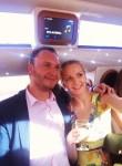 Andrey, 33  , Kulebaki