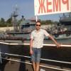 Grigoriy, 33 - Just Me Photography 3