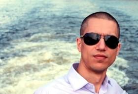 Grigoriy, 33 - Just Me