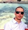 Grigoriy, 33 - Just Me Photography 1