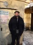 Andrey , 55  , Zhukovskiy
