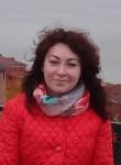 Evgeniya, 41  , Suzdal