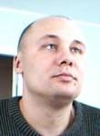 Sergey, 42  , Peschanokopskoye