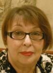 Svetlana, 67, Sumy