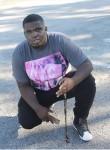 Chris, 22  , Greenacres City