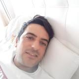 Arjan, 31  , Cividale del Friuli