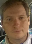 Ildar, 34  , Aksay