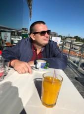 Vladimir, 51, Spain, Oliva