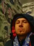 Petr, 37  , Volchikha