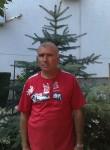 Emil, 64  , Shumen