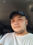 BrOpAnDa, 21  , Andijon