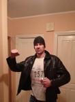 Maks, 29  , Rzhev