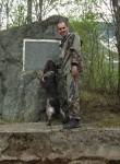 vitaliy, 37  , Kirovsk (Murmansk)