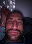 Ionut, 36  , Timisoara