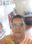 Antônio Junior, 29  , Goiania