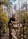 adam wicaksono, 22, Simanggang