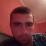 Сергій, 24  , Ladyzhyn